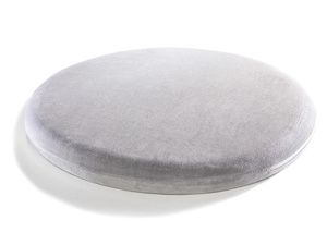 ORTHOPEDIC PILLOWS