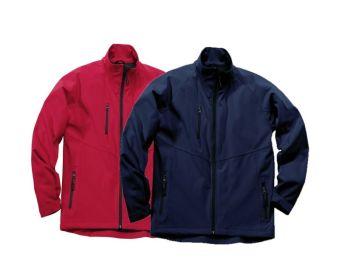 Jacken/Taschen