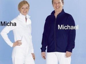 Polo-Shirts / T-Shirts/Sweatshirts
